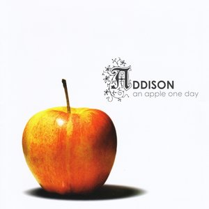 Image for 'An Apple One Day'