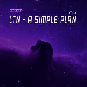 Image pour 'A Simple Plan'