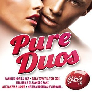 Image for 'Pure Duos'