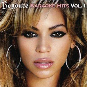 Image for 'Beyoncé Karaoke Hits I'