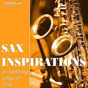 Bild für 'Sax Inspirations, Part 1'