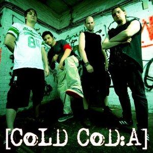 Bild för 'Cold Coda'