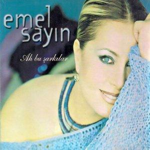 Image for 'Ah Bu Şarkılar'