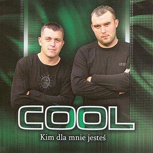 Image for 'Kim dla mnie jestes'
