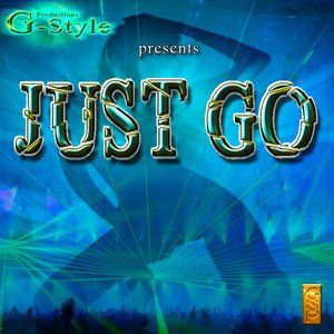 Image for 'Just Go'