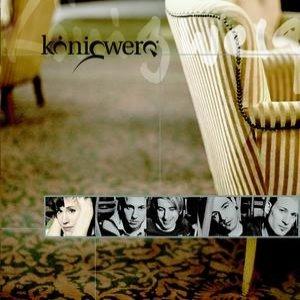 Image for 'Königwerq'