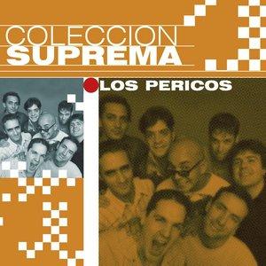 Image for 'Coleccion Suprema'