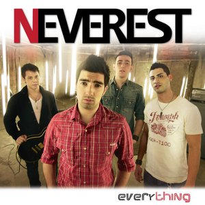 Image for 'Everything - Single'