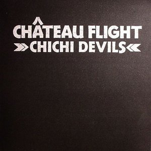 Image for 'Chichi Devils'