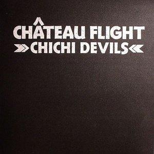 Image pour 'Chichi Devils'