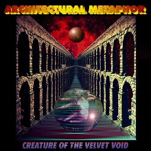 Image for 'Creature of the Velvet Void'