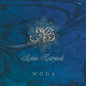 Image for 'Woda'