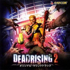 Image for 'Dead Rising 2'