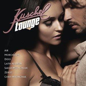 Image for 'KuschelLounge 2'