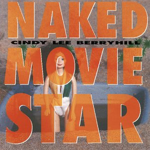 Image for 'Naked Movie Star'