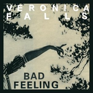 Image for 'Bad Feeling'