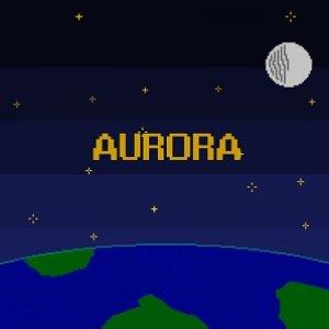 Bild för 'AURORA'