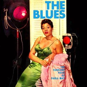 Bild für 'By Myself Blues'