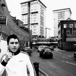 Image for 'Matt Abbott'