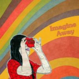 Image for 'Imagine Away'