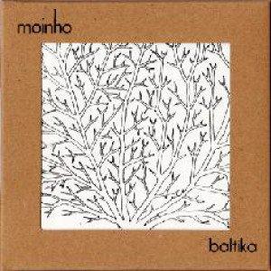 Image for 'Baltika'