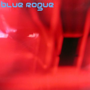 Image for 'Blue Rogue'