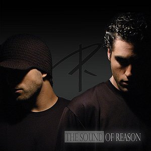 Image for 'The Sound of Reason'