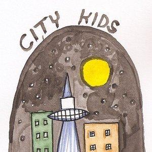 Image for '[BadPanda007] City Kids'