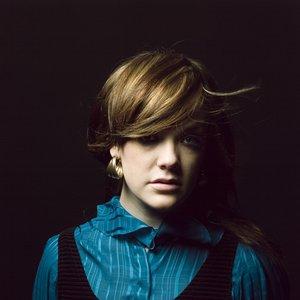 Image for 'Jenni Potts'