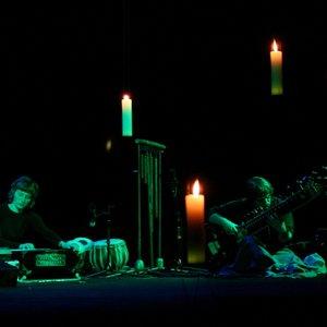 Image for 'Gayan Uttejak Orchestra'