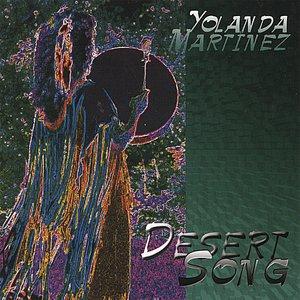 Image for 'Desert Song'