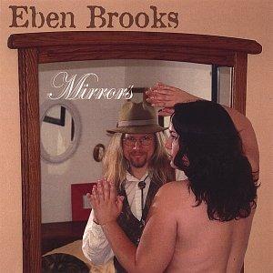 Imagem de 'Mirrors'