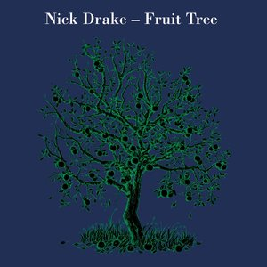 Image for 'Fruit Tree: The Complete Recorded Works'
