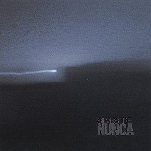 Image for 'Nunca'