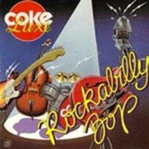 Image for 'Rockabilly Bop'