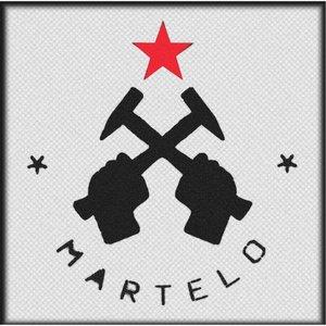 Image for 'Martelo'
