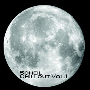 Image for 'Chillout Vol.1'