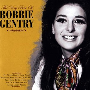Image for 'The Very Best Of Bobbie Gentry'