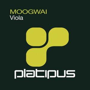 Immagine per 'Viola 2005 (Tektonik^ Remix)'