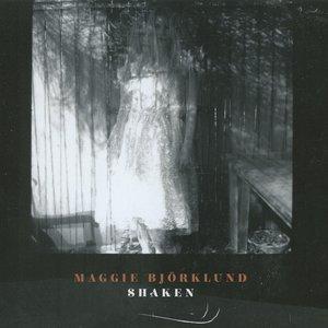 Image for 'Shaken'