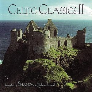 Image for 'Celtic Classics II'