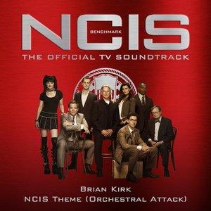 Imagem de 'NCIS Theme'