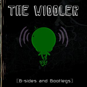 Image pour 'B-sides And Bootlegs'