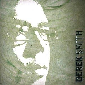 Image for 'Derek Smith'