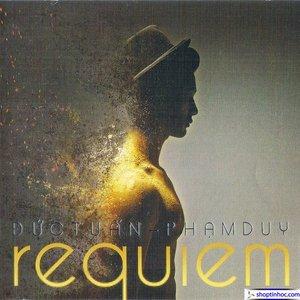 Imagem de 'Requiem'