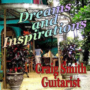 Image for 'Dreams and Inspirations'