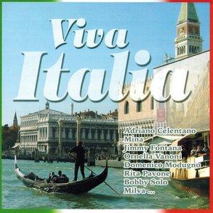 Image for 'Citta Vuota'