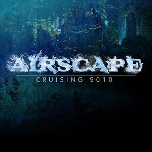 Image for 'Cruising 2010'