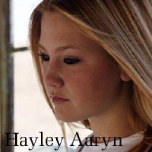 Image for 'Hayley Aaryn'