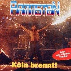 Bild für 'Köln Brennt'
